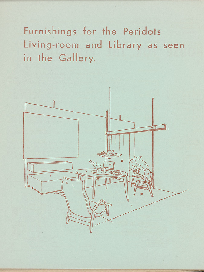 books-modern-living-catalogue