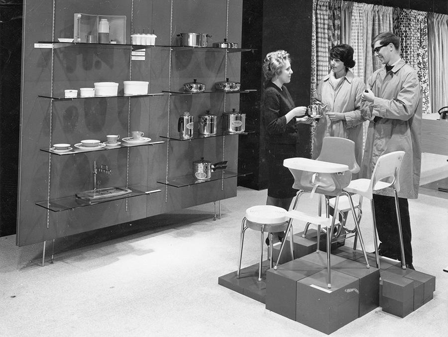 design-centre-1964-1