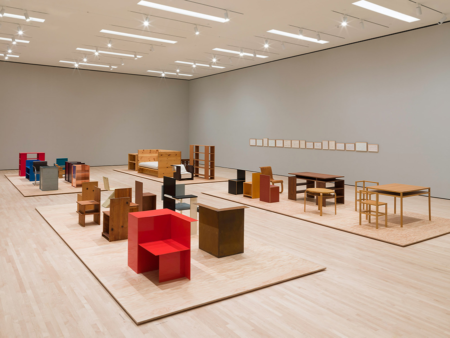 exhibitions-judd-sfmoma
