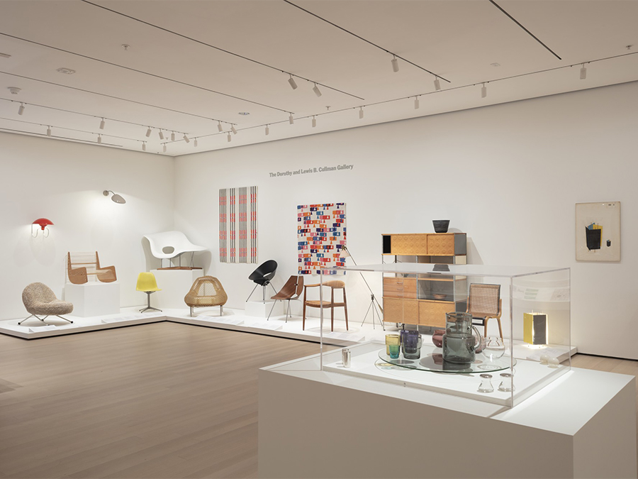 exhibitions-moma-good-design-2019-1