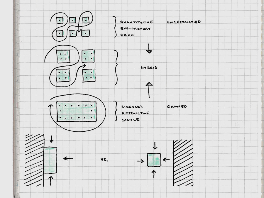 mitm-fixture-nav-sketch-3