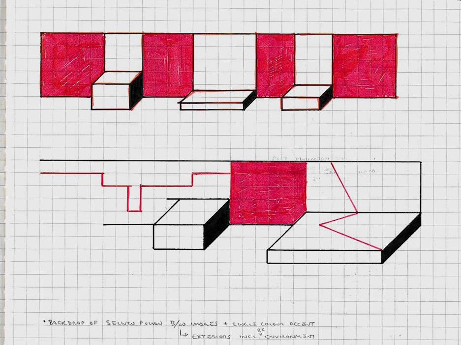 mitm-fixture-sketch-3