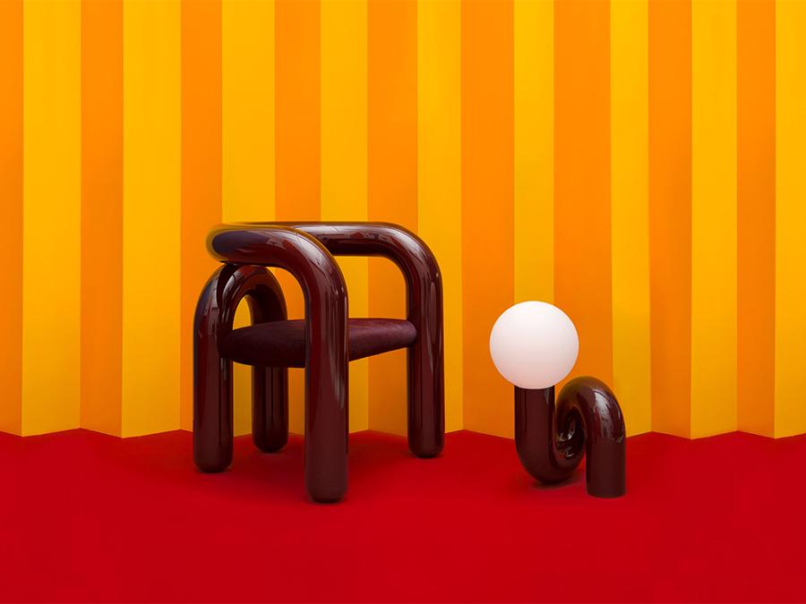 neotenic-jumbo-design_dezeen