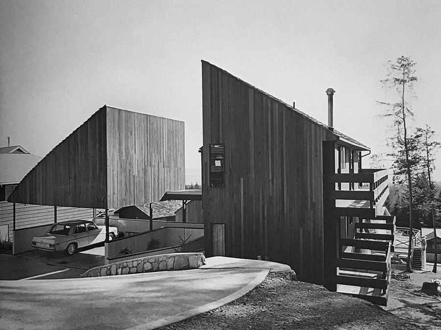 pullan-architecture