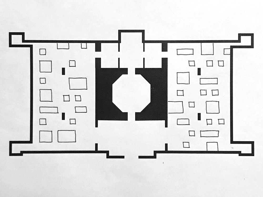 sketch-floorplan-1