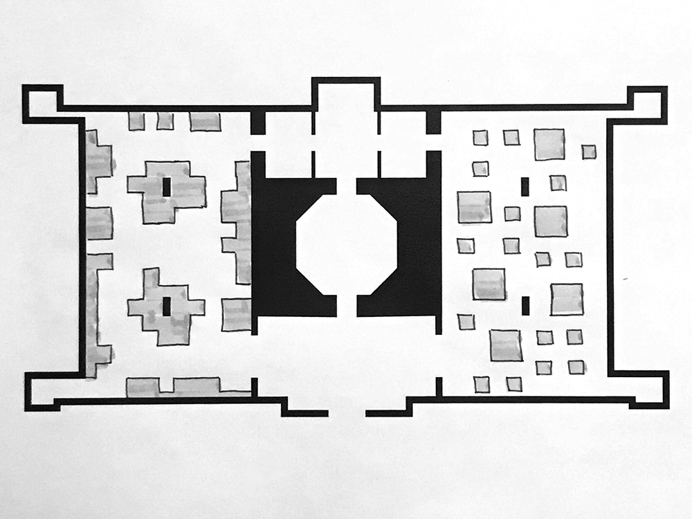 sketch-floorplan-2