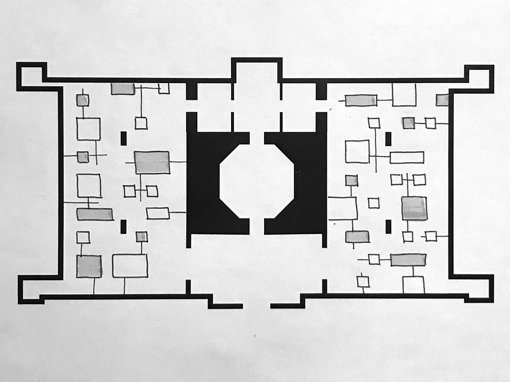 sketch-floorplan-3