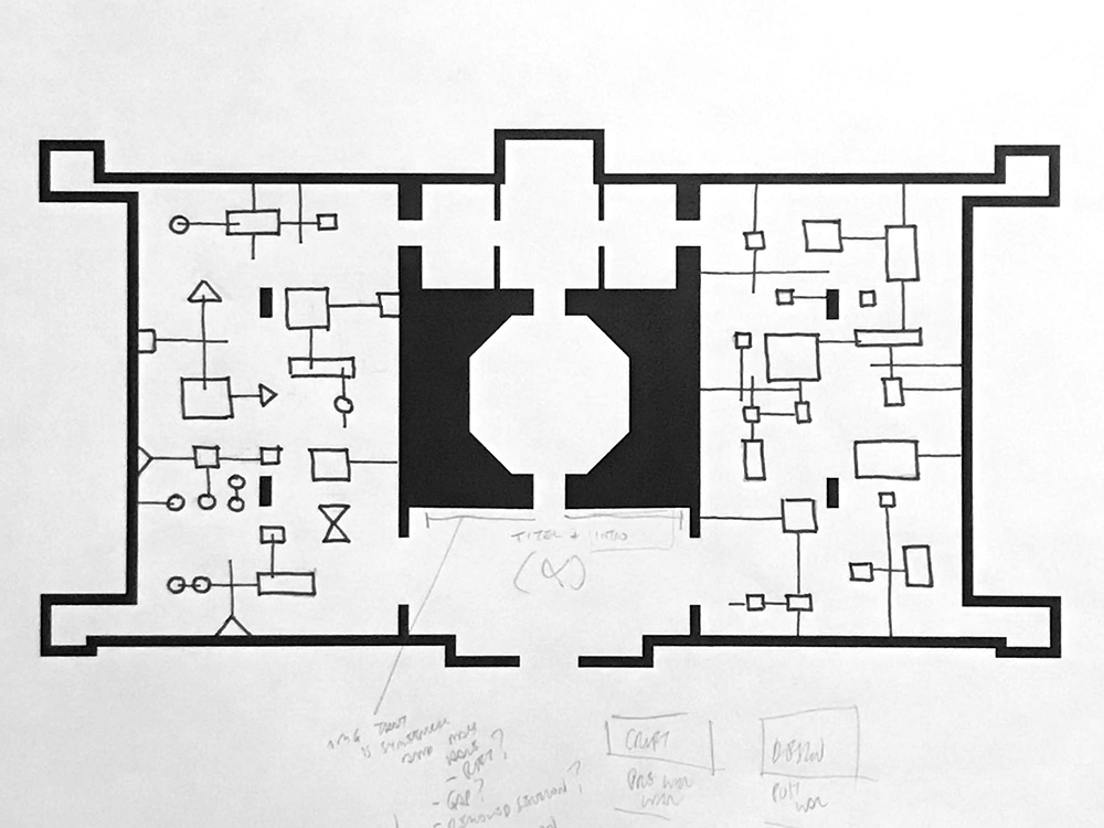 sketch-floorplan-4