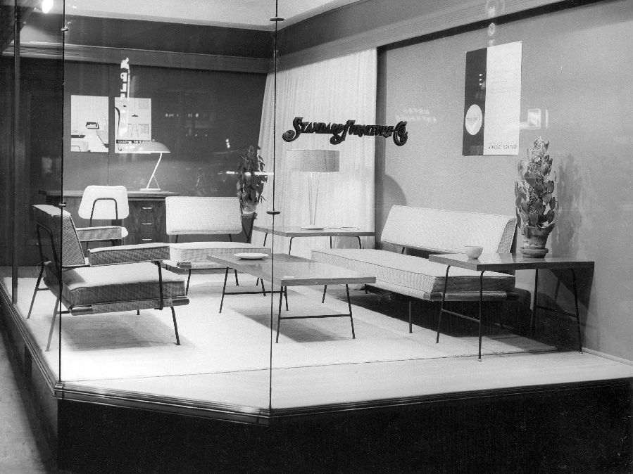 standard-furniture-morrison-bush-1953-1