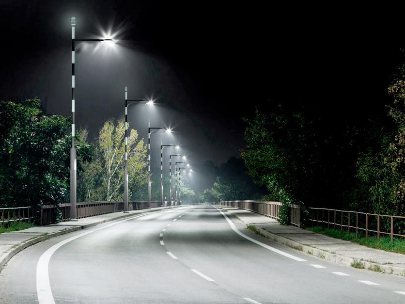 street-render_836