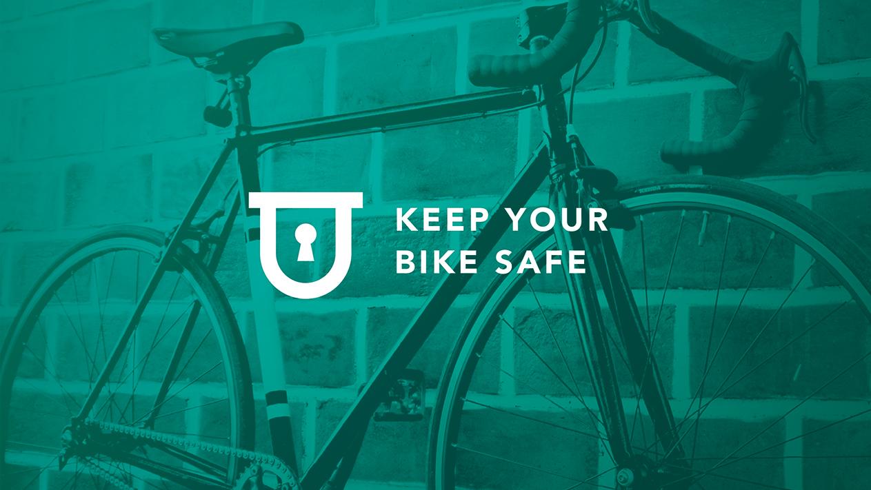 bike-locker-title_1260