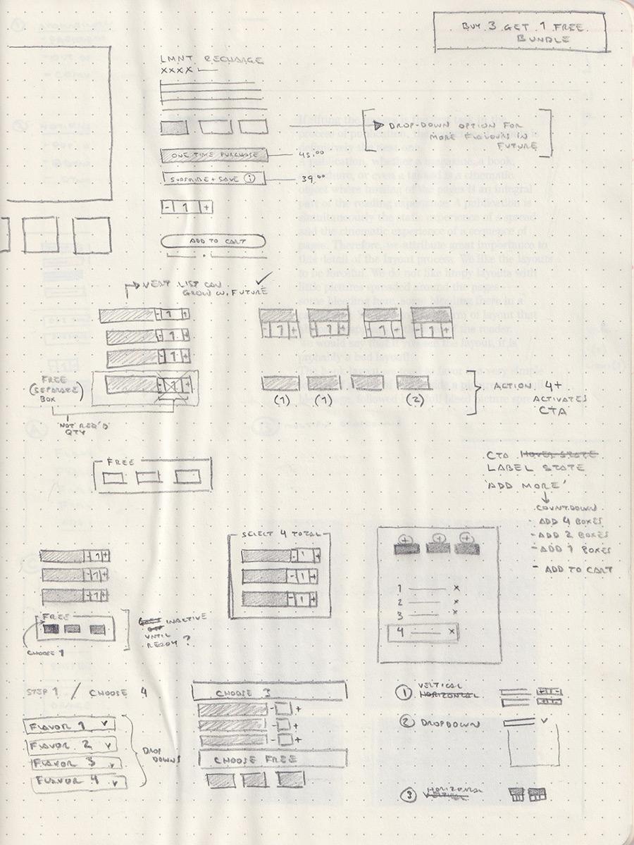 sketch-lmnt-bundle-1_900