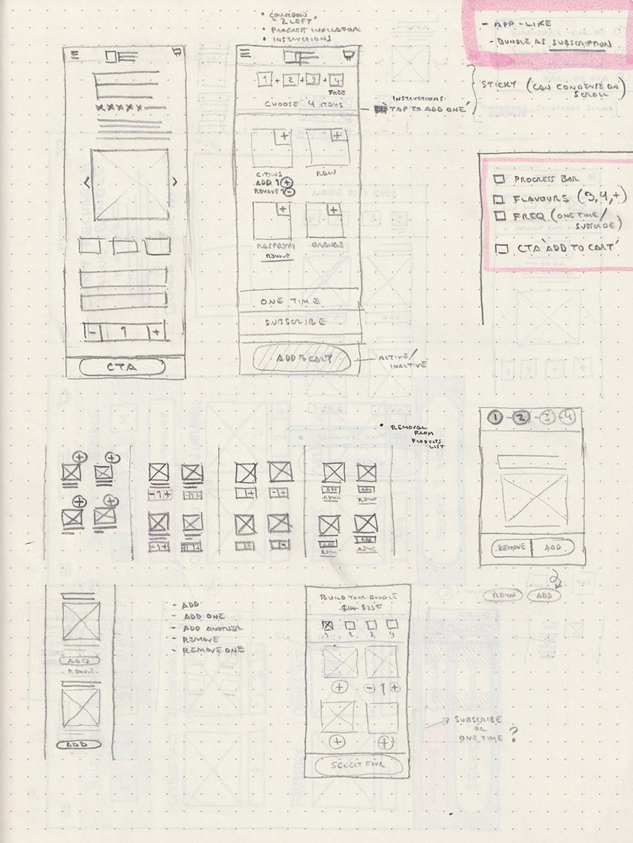sketch-lmnt-bundle-4_900