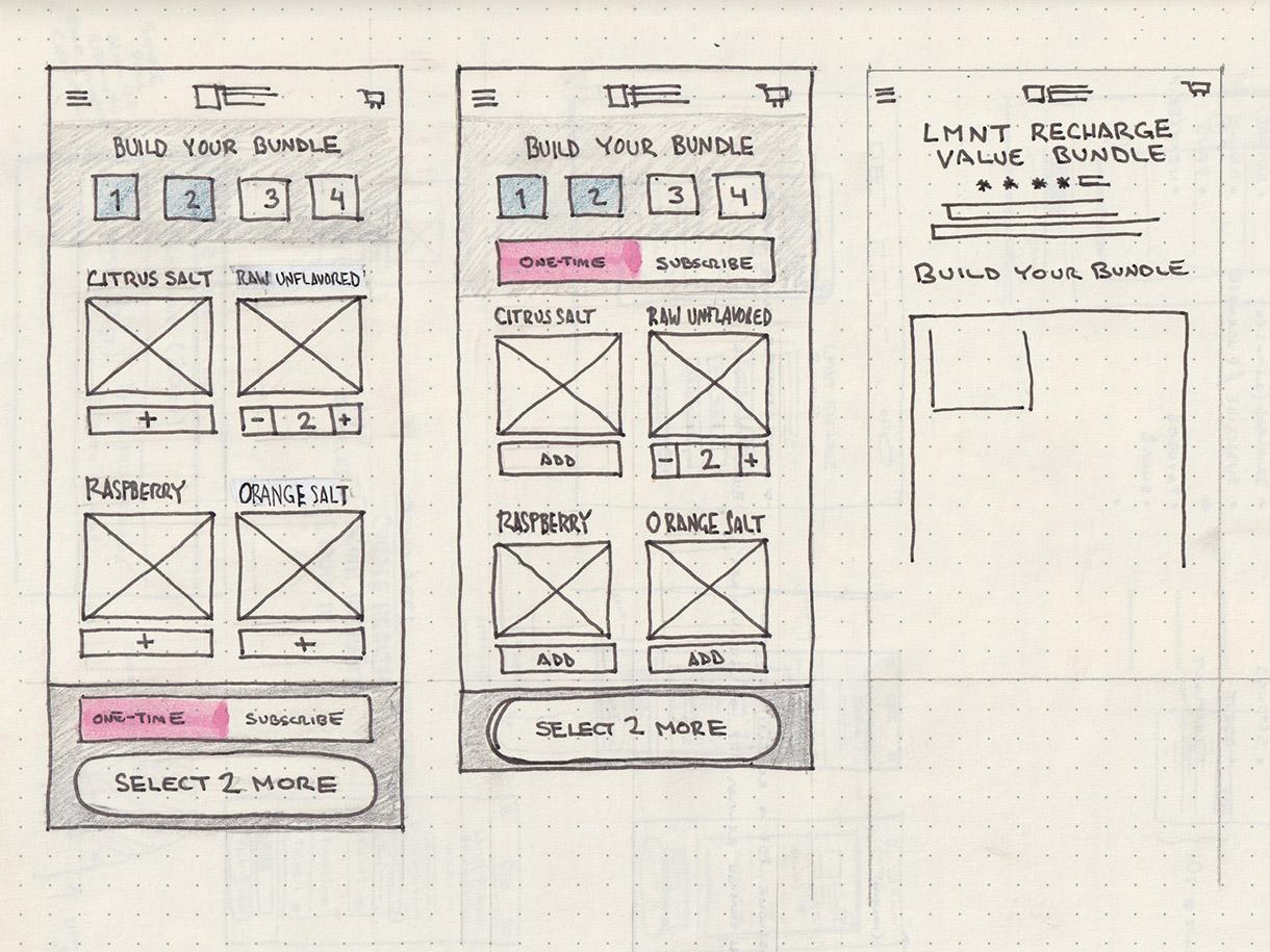 sketch-lmnt-bundle-5_1220