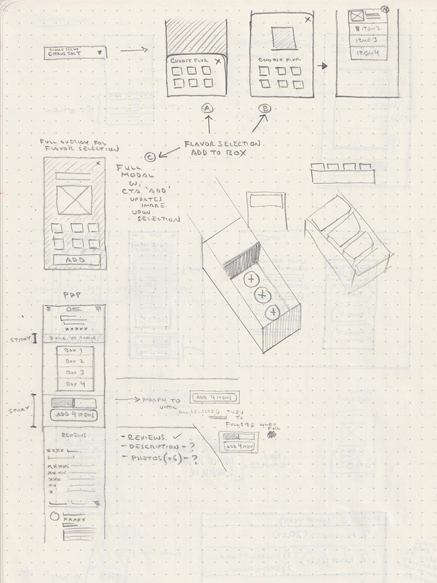 sketch-lmnt-bundle-7_900