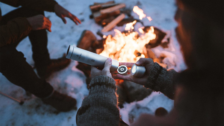 vssl-lifestyle-campfire-large_1440