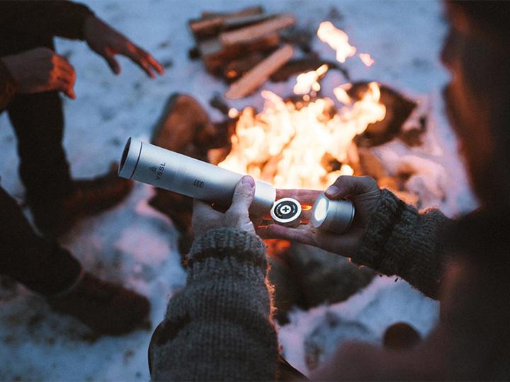 vssl-lifestyle-campfire-thumb_720