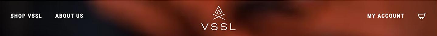 vssl-screen-new-nav_1440