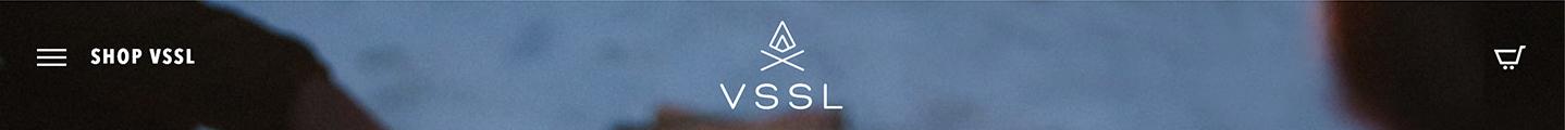 vssl-screen-old-nav_1440